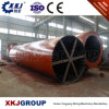 Professional Capacity 50-300tpd New Complete Production Line Aggregate Gypsum Rotary Dryer, Drum Dryer