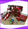Professional and Joyful Kid's Playground
