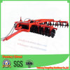 Farm Machinery Folding Wing Disc Harrow for Yto Tractor Trailed