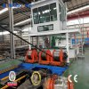 Large Cutter Head Dredger with Class Standard (BV/CCS) Design and Construcation in Stock