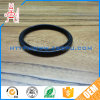 Customized Waterproof Molded Rubber Brake Washer