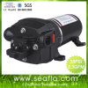 Pump System for Boat Seaflo 12V 40psi Mini Solar Sprayer Water Pump