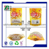 Organic Figs Packing Bag/Plastic Dried Fruit Bag