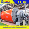 Feldspar Production Line Ball Mill
