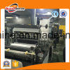Non-Woven Shopping Bag Making Machine
