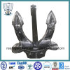 Casting Steel Stockless Ship Hall Anchor with Certificate