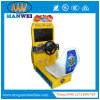 China High Quality 22 Inch Outrun Simulator Games Machine