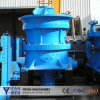 High Performance Hydraulic Ore Crushing Machine