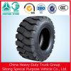 Sinotruck Trailer Parts Best Price Trailer Tire for Truck Trailer