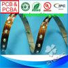 Flexible PCB for LED