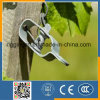 Steel Wire Tensioner for Grape Fence