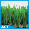 Act Artificial Sports Grass Tested by SGS CE Report