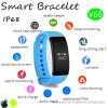 Sport Bluetooth 4.0mart Bracelet IP68 Waterproof (V66)