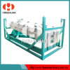 Rotary Sifter, Pellets Sifter