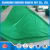 100% Virgin HDPE Agricultural Green Sun Shade Net
