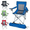 Summer Mesh Camping Chair (XY-113)