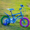 High Quality Mini Children Dirt Mountain Bike