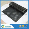 Anti Bacterial Drainage Heavy-Duty Anti-Fatigue Floor Mat