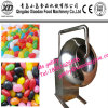High Quality Automatic Candy Coating Machine for Sale