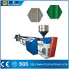 Plastic Extrusion Machine for Lollipop Stick