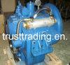 High Quality Marine Reduction Gear Box