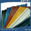 Hot Sale Prepainted Corrugated Steel Sheet