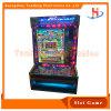 Popular High Profit Coin Pusher Best Betting Slot Machine