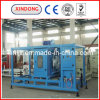 Planetary Cutter for PE, PPR, PVC