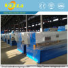 Metal Cutting Machine Professional Manufacturer with Negotiable Price