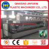 Pet Plastic Packing Belt Extrusion Machine