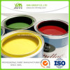 Acid and Alkali Resistant Baso4 Powder Precipitated Barium Sulphate for Marine Coating Paint