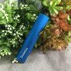 Mini E Cigarette Hot Disposable Vape Pen with Fast Shipping