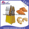 Factory Price 600mm Belt Width Vertical Dough Sheeter