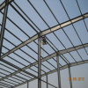 Top Quality Professional Design Steel Structure for Workshop and Warehouse