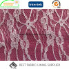 100% Polyester Lace Lining Fabric