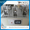 IEC60884 Fig 16 Plug Outlets Segment Capacity Test/Testing Device