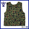 Wholesale Military Security Camouflage Tactical Stab-Proof Vest (SYSG-111)