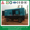Kaishan LGCY-26/20 Cummins Large Air Flow Screw Compressor for Mining