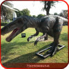 Dinosaur Park Attractions Handmade Animated Dinosaur
