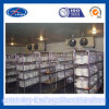 Vegetables Cold Storage 6m
