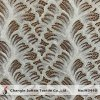 Soft Clothing Lace Fabric Bulk or Wholesale (M3440)