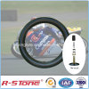 ISO9001: 2008 High Performance Motorcycle Inner Tube 3.00-17