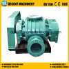 Oil-Free Screw Blower for Waste Water Treatment Plant and Textile and Chemical