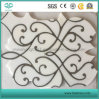White Marble Mosaic/Marble Mosaic/Stone Mosaic/Polished Mosaic for Wall/Flooring