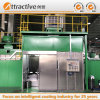 Magnesium Alloy Oxidation System Coating Production Line for Factory Price in China for Precision Metal Work Piece Manufacturing