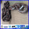 162mm Stud Link Anchor Chain