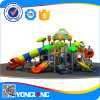 Best Quality Outdoor Playgrounds for Sale