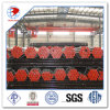 API Spec 5CT Casing J55 Range 3 Btc Steel Casing