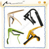 Musicalcase Capo for Guitar in Stock