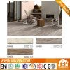 Good Quality Glazed Rustic Wooden Ceramic Tile 150X60mm (J15611D)